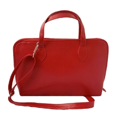 NOTEBAG - RED - comprar online