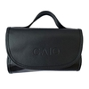 NECESSAIRE POLLY - BLACK