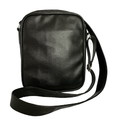 EMILYBAG - BLACK na internet