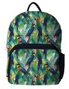 Mochila FUN - Tropical Vibes