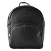 Mochila Mini Black