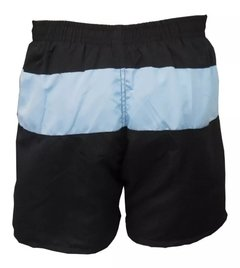 Short de Ba?o Racing Oficial ni?o- 7902- 360 en internet
