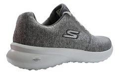 Zapatillas Skechers Mujer On The Go - 14770 en internet