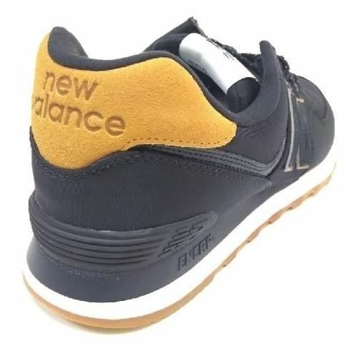 new balance hombre 617
