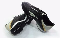 Botines Penalty Brasil 70 R1 Scty Adulto 242042 - 9110 - comprar online