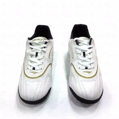 Botines Penalty Commander 11 Scty Adulto 240817-blanco en internet