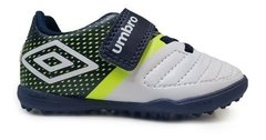 Botin Umbro Ni?o Spirity Kids - 825132 en internet