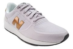 Zapatilla New Balance Dama - Ws215tc
