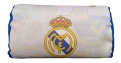 Cartuchera Plegable Real Madrid - Caple en internet