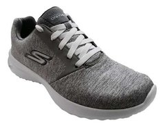 Zapatillas Skechers Mujer On The Go - 14770
