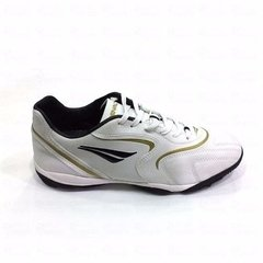 Botines Penalty Commander 11 Scty Adulto 240817-blanco