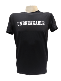 REMERA LYCRA URBAN LUXURY - RCASUL en internet