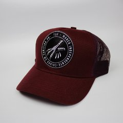 GARRA TRUCKER HAT