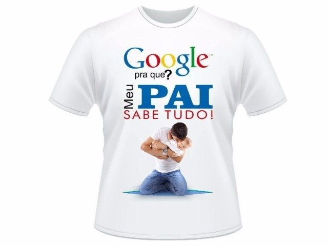 67a31f2258 Camisa personalizada malha poliéster - 01 und. 0% OFF