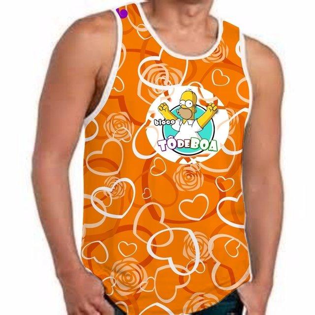 7ad766d69c Comprar Camisas em Zap! Gráfica Seabra