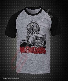 Raglan - Me First and the Gimme Gimmes - comprar online