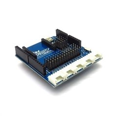 Arduino Sensor Shield (1006)
