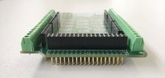 Arduino Mega Shield Prototype Screw (1115) - loja online