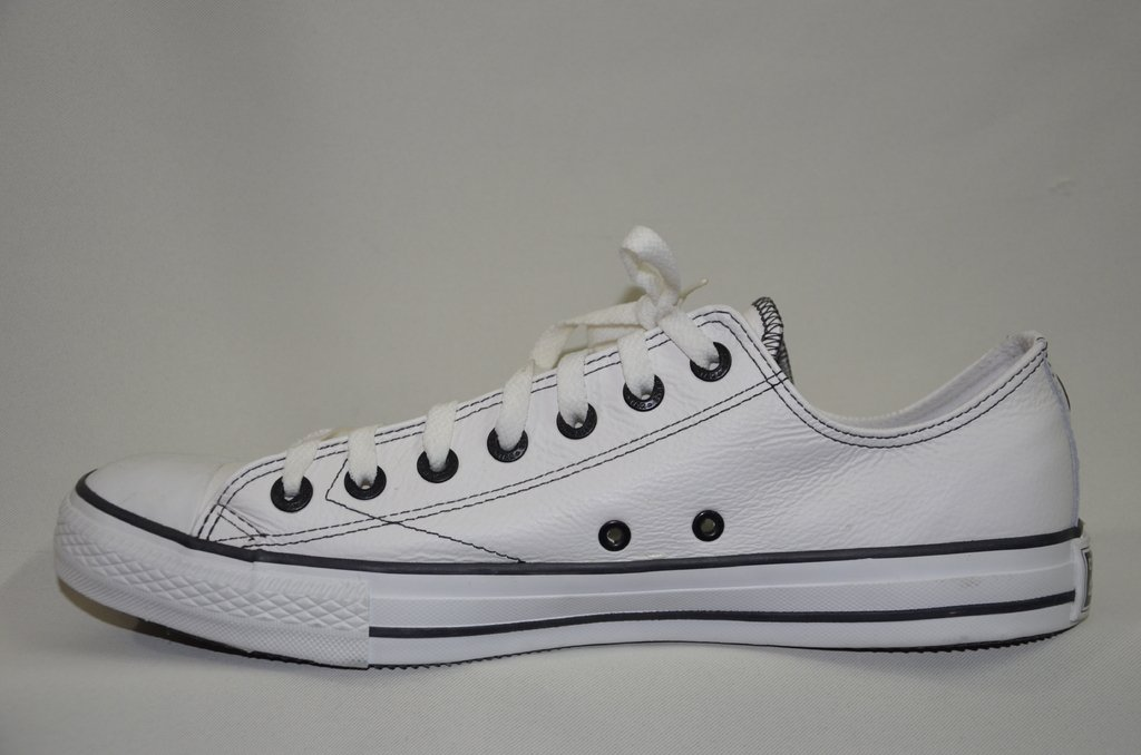 converse all star cuero