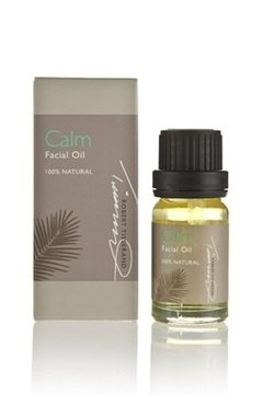 Óleo Facial Calm (10ml)
