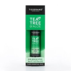 Tea Tree Blemish Stick (8ml)