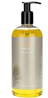 Refresh Body Oil 500ml Robert Tisserand (óleo Corporal Refrescante)