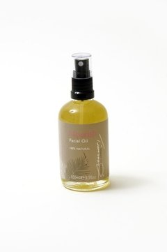 ÓLEO FACIAL NOURISH (100ML)