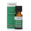 Óleo Essencial de Tea Tree Organic Tisserand 20ml (Melaleuca)