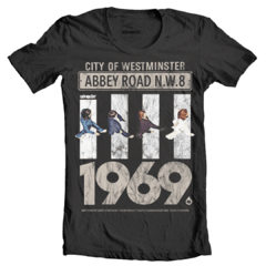 ABBEY ROAD - comprar online