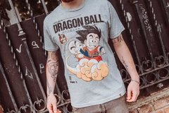 DRAGON BALL - comprar online