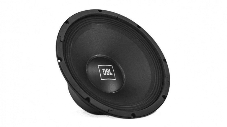 abace7ccb62 Parlante 10PW8. Jbl - Comprar en Power Records