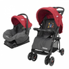 COCHE CON HUEVITO LITTLE RIDER BEBITOS (BE-N5A)