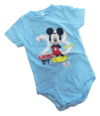 BODIE MINNIE MICKEY COLOR ROLFY