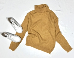 Sweater Valen Suela