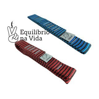 FITA EXPRESSA 15cm / 30cm – Conquista