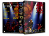 DVD GN'R - The Ritz 1991