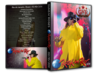 DVD GN'R - Rock In Rio 2011