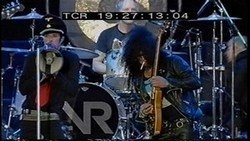 DVD Velvet Revolver - Download Festival 2005 na internet
