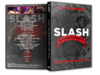 DVD Slash - Sidney 2012