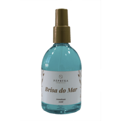 Aromatizante Brisa do Mar - 230ml