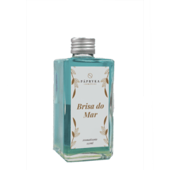 Aromatizante Brisa do Mar - 250ml