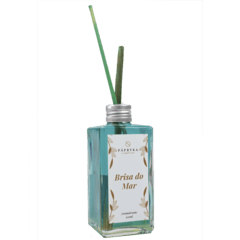 Aromatizante Brisa do Mar - 250ml - comprar online
