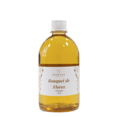 Aromatizante Bouquet de Flores - 500ml na internet