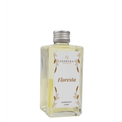Aromatizante Floresta - 250ml
