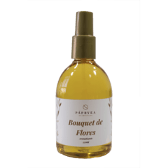 Aromatizante Bouquet de Flores - 230ml