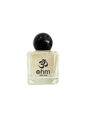 Perfume OHM True - Inspirado no Ck Be Unissex na internet