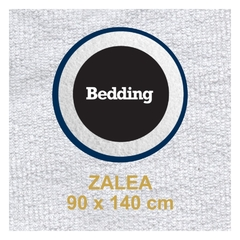 BEDDING ZALEA