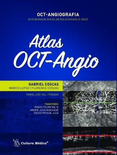 Atlas Oct-angio