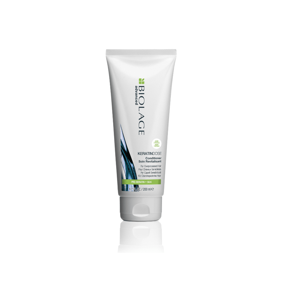 BIOLAGE ADVANCED KERATINDOSE ACONDICIONADOR