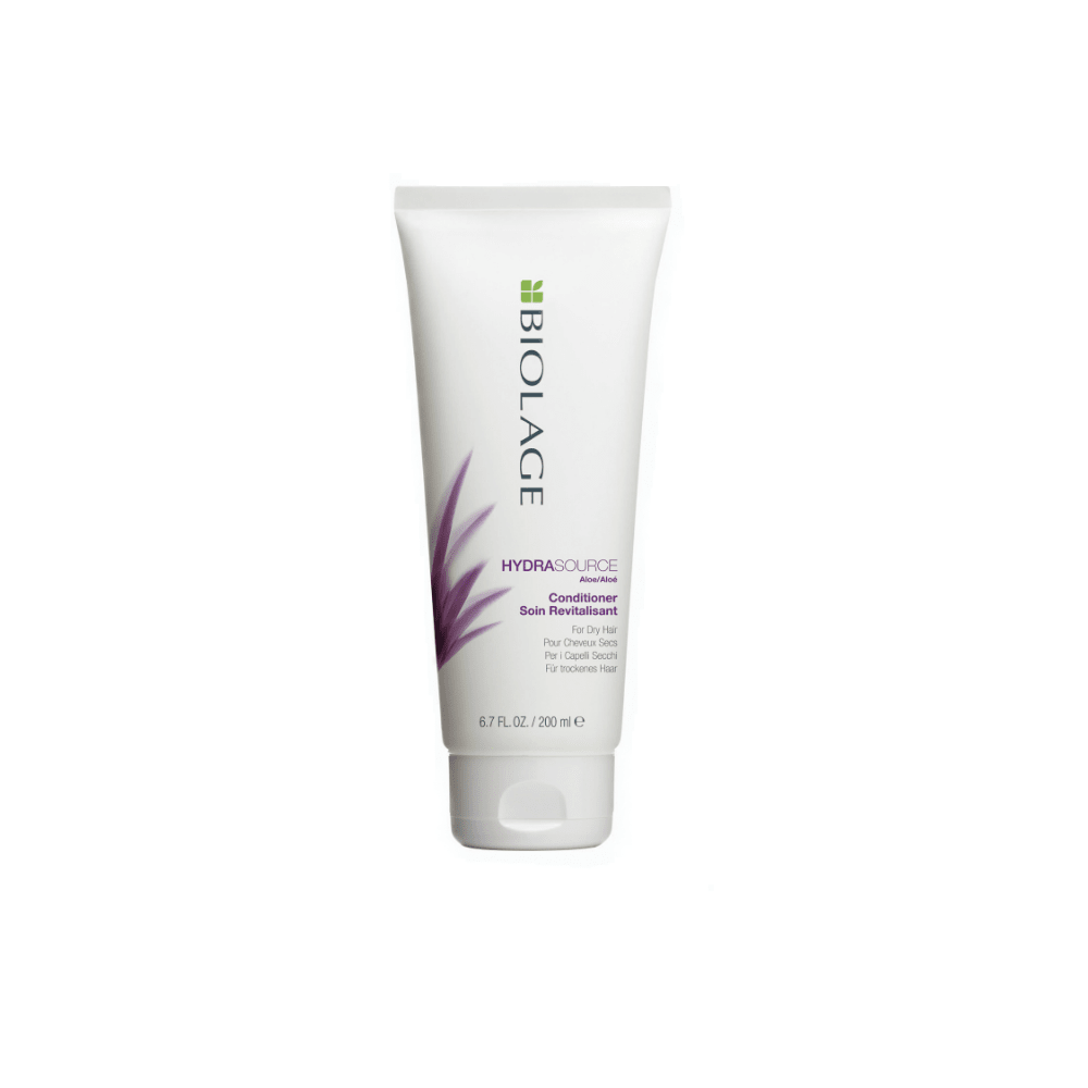 BIOLAGE HYDRASOURCE ACONDICIONADOR